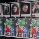 Wieslocher haben die LiteraturTage 2013  angenommen