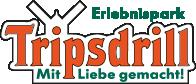 Tripsdrill_Claimgruen_4c