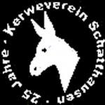 Eselskerwe in Schatthausen vom 11.-14.10.2013