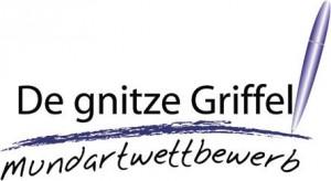 gnitze Griffel.Seite_78