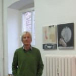 Michael Buselmeier wird 75