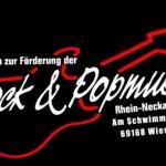 Jammen für alle im Rock- und Pop Verein, Wiesloch