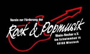 Rock-und-Pop-Verein