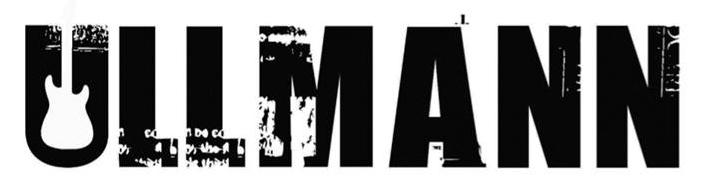 Stephan Ullmann Logo