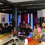 Janssen's Music Bar präsentiert ab 17.01.