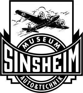thb_-Museum-Sinsheim-Logo