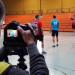 Badischer Handball Verband