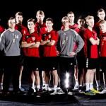 Badischer Handball Verband reist zu den 36. Lundaspelen