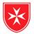Malteser Wiesloch: Ein Jahr für eine gute Sache