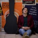 Janssen's Music Bar präsentiert