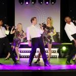 Musical Highlights im Palatin – Karten gewinnen