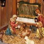 Ein wirkliches Highlight zur Weihnachtszeit…