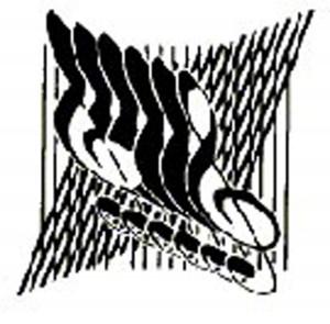 Kunstfreunde.emblem