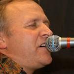 """Eddie-vent management präsentiert """"The Voice of Germany"""""""
