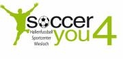 Wiesloch Sport Soccer 4You