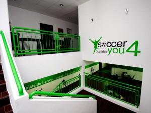 fun.soccer_4_you_fussball_center_3