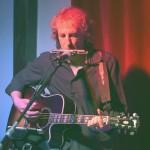 Live Termine in Janssen's Music Bar diese Woche