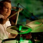 Johannes Willinger and friends live im Cafe Art Walldorf