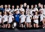 Länderpokal des BHV am Samstag in Birkenau