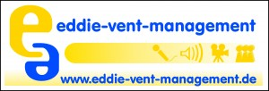Eddie_Logo_2008