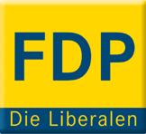 FDP FDP-Wiesloch