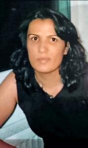 Leyla Bag