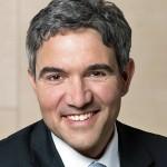 CDU: Stephan Harbarth ist Ausschuss-Obmann im Bundestag