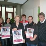 Stammzellspender für Walldorfer Mutter gesucht!