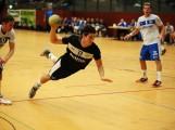 Arbeitssieg für die TSG- Handball-Liga