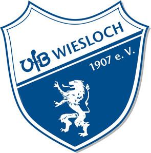 Wiesloch Sport VFB 1907