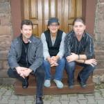 Janssen's Musik Bar präsentiert ab 30. Januar
