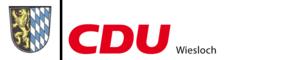 logo-cdu-kreisverband-wiesloch-d6
