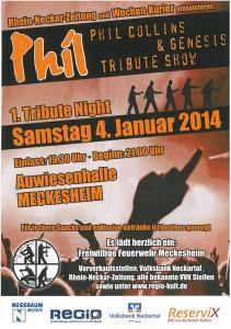 meckesheim,philcollins