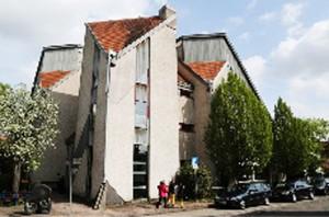 wsl_kulturhaus1