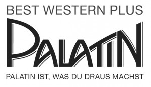 Palatin_BestWesternPlus
