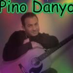 Massimo Live und Pino Danyo in der Trattoria Italia