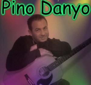 Pino Danyo
