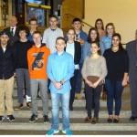 Jugend-Gemeinderatswahl 2014 nur noch heute möglich