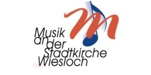 eki wiesloch.logo.WO4001