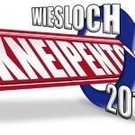 Tour-Fahrplan – Kneipentour Wiesloch heute