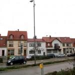 Heute: Gründung der Bürgerenergie – Genossenschaft der Modellstadt Wiesloch