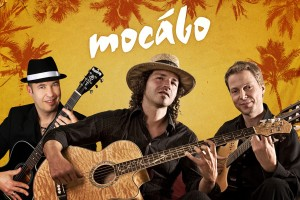 mocabo_pressefoto_Trio