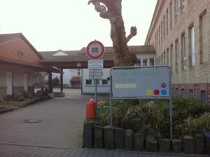 140300 Gerbersruhschule