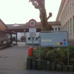 CDU Wiesloch & die neue Lernkultur