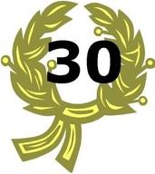 1984-2014-30-jahre-fhf