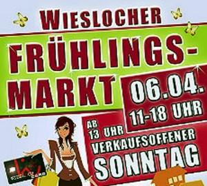 2014-04_fruehling