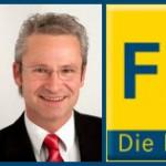 FDP Rauenberg präsentiert ihre neue homepage
