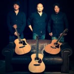 10. Swingin' WiWa im Trio