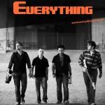 EddieS Music Lounge präsentiert: EVERYTHING