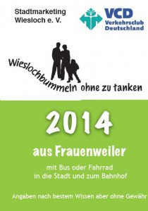 Frauenweiler2014_Deckblatt
